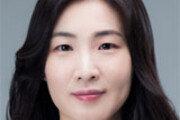 '소상공인도 국민이다' 다시 거리로 나선 이들의 호소[광화문에서/신수정]
