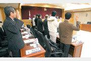 시행률 1.7% 그친 국민참여재판, 사법 불신 해소위해 재설계해야[인사이드&인사이트]
