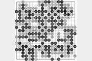 [바둑]보소프트컵 세계인공지능바둑대회… 선제골이 결승골