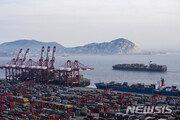 美 대중관세 4탄 앞두고 日기업들 '탈중국 러시'