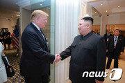 北, 비핵화 협상 '조기 등판' 어려울 듯…연일 美 견제