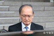 외교부, 日대사 불러 '지소미아 파기 결정' 공문 전달