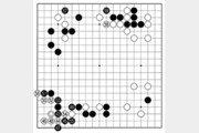 [바둑]보소프트컵 세계인공지능바둑대회… 한국 인공지능의 약진