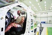 [자동차] 현대모비스, '승객보호장치 통합제어기' 개발