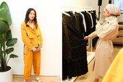 [패션] 구호, 미국 뉴욕서 2020년 봄·여름 시즌 프레젠테이션
