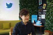 [특별기고] 트위터와 함께 쑥쑥 성장하는 글로벌 게임시장