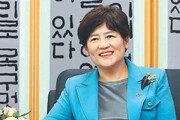 """강은희 대구광역시 교육감 """"IB 인증교육으로 '교육도시 대구' 자존심 세울 것"""""""