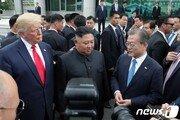 北매체, '9월 실무협상' 제의 후 대남·대미 비난 자제