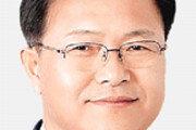 중소기업 '스마트공장' 고도화 지원해야[기고/박한구]