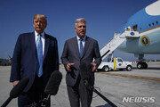 북미 실무협상 재개 '가시권'…발걸음 빨라지는 남북미