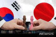 韓 'WTO 제소'에 양자협의 응한 日…60일간 논쟁 시작