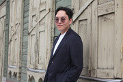 """[양형모의 공소남닷컴] '국악 EDM DJ' 무한 """"나만의 국악 EDM…2년 안에 빌보드 갈 것"""""""