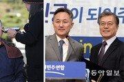 자유한국당, 조국 사태 이후 구상이 없다[여의도 25시/최우열]
