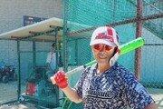 """""""2030에 안 밀려""""…54세 입문해 환갑 넘어 '야구의 신'으로 [양종구의 100세 시대 건강법]"""