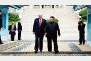 북·중 압도하는 한·미의 무력 상쇄전략