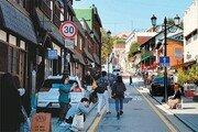 옛 항만창고가 갤러리로… 예술혼으로 '제2 개항'