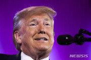 """트럼프 """"中과 환상적 거래…미중 2단계 합의 있다"""""""