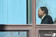 시험대 오른 윤석열…'조국의혹' '패트충돌' 수사에 명운