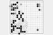 [바둑]보소프트컵 세계인공지능바둑대회… 큰 바꿔치기
