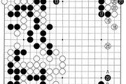 [바둑]보소프트컵 세계인공지능바둑대회… 실용적인 굳힘