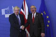 """EU """"英, 다음 계획 밝히라""""…브렉시트 추가 연기 고심"""