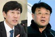 바른미래·한국당 '해운대갑' 두고 보수 내부경쟁 가열