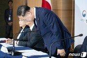 정부, 24년 만에 WTO 개도국 지위 포기…韓 농업 '직격탄'