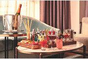 도심 호텔에서 즐기는 '늦가을 호캉스'…  올 11월 눈길 끄는 10가지 테마 패키지