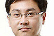 국민의 '결재' 건너뛴 0.12%의 예외적 개혁[광화문에서/김재영]