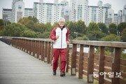 나이 들수록 운동 강도 줄여야? 건강한 노년 즐기고 싶다면… [양종구 기자의 100세 시대 건강법]
