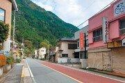 日 도쿄 외곽 오쿠타마, 인구절반 65세이상… 고교 한곳도 없어