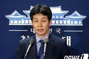 '文복심' 윤건영, 총선 출마 고심 중…내달 사퇴설 솔솔