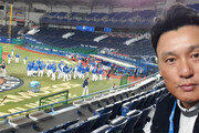 일본전 내용에선 완패… 더 독하게 준비해 내년 올림픽서 되갚자