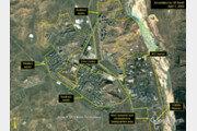 """38노스 """"北영변 핵시설 인근 도심 꾸준히 확대…상주 인원 늘었을 것"""""""