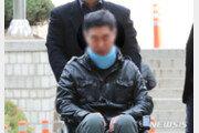 '웅동학원 허위소송' 조국 동생, 다음달 3일 첫 재판
