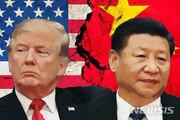"""中매체 """"미중, 무역합의 관련 의견차…합의달성에 상당 시간 필요"""""""