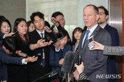"""美스틸웰·설리번, 일본 방문…""""양자 회동· G20 회의 예정"""""""