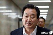 """김무성 '50%물갈이' 공천안에 """"다선 중진의원들 책임져야"""""""