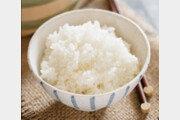 쌀, 밥 그리고 누룽지[스스무의 오 나의 키친]〈67〉