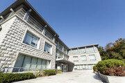 고려사이버대학교, 1월 10일까지 2020학년도 신‧편입생 모집