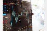 저성장·저금리시대 생존전략?…'금융교육' 앞장서는 금융 선진국들