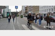 국내 자전거 사고 치사율 車보다 높아… 녹색교통 안전 빨간불