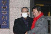 김기춘, 두 번째 석방됐지만…세 번째 구치소행도 불가피할 듯