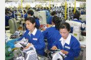 통일 이후, 북한 인적자원 개발 전략 [이인배 박사의 우아한]