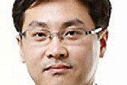 처벌 반복하는 쳇바퀴 법정, 근원 해결하는 치유법원[광화문에서/김재영]