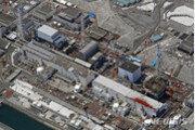 """산케이 """"후쿠시마 방사성 오염 볏짚, 지난 태풍에 유실됐다 회수"""""""