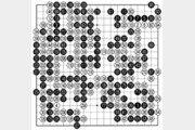 [바둑]보소프트컵 세계인공지능바둑대회… 골락시의 실력