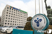 서울 초중고 40곳서 내년 총선 대비 선거교육…정치편향 우려도