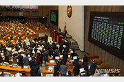 [이기홍 칼럼]정권실세들의 '의리와 보복'… 망가지는 국가시스템