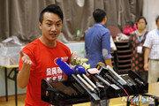 홍콩 시위 주도 단체, 2020년 1월1일 대규모 집회 예고